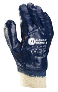 Hansaschutz 775