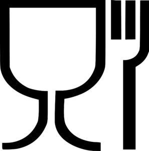 EU_food_contact_material_symbol