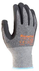 Nitrilschaum Handschuhe RazorTec® 825