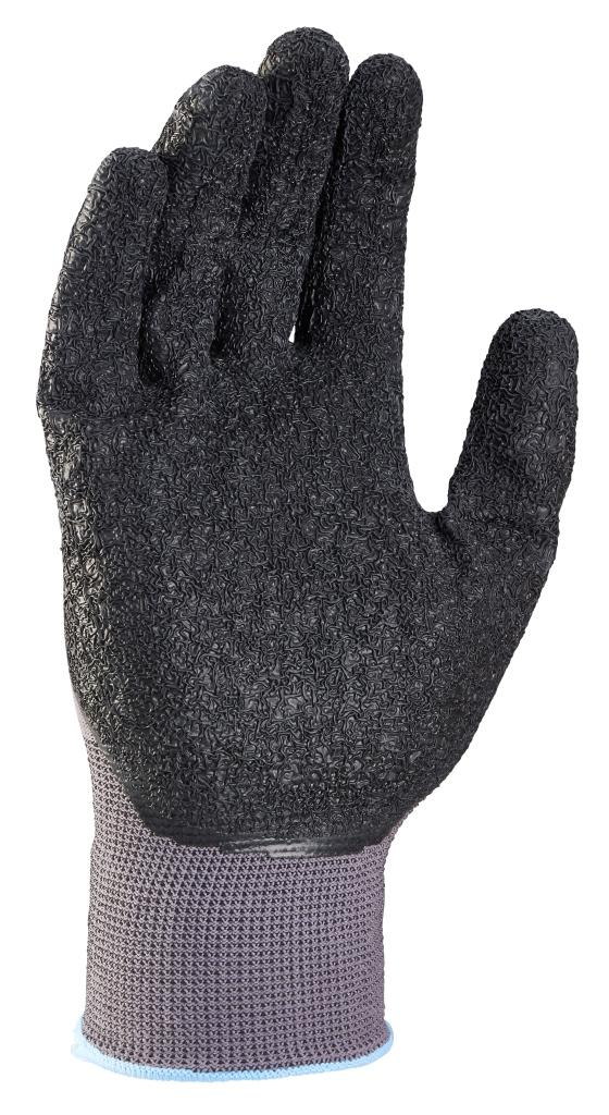 Latex Handschuhe Hansachutz 870