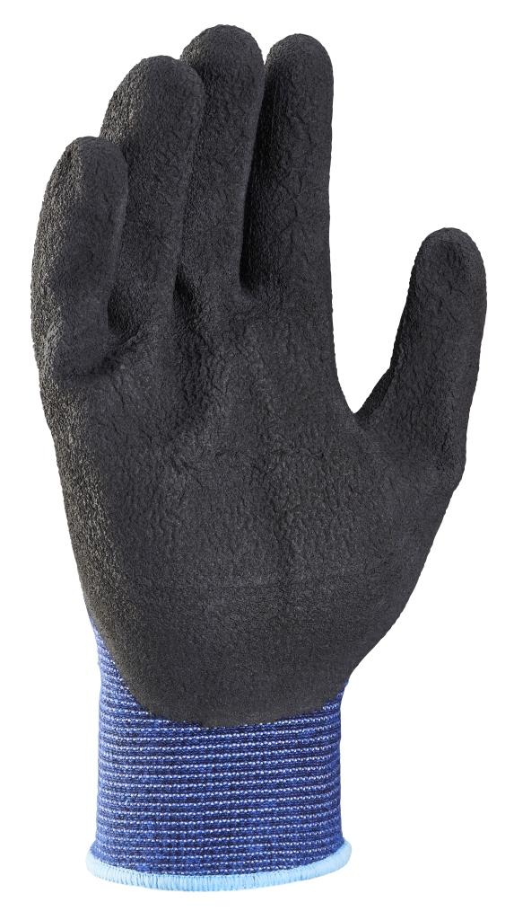 Latexschaum- Handschuhe Hansaschutz 875