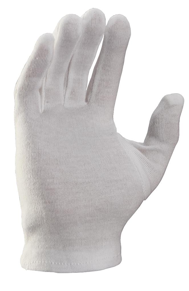 Geschichtelte Handschuhe Hansaschutz 563