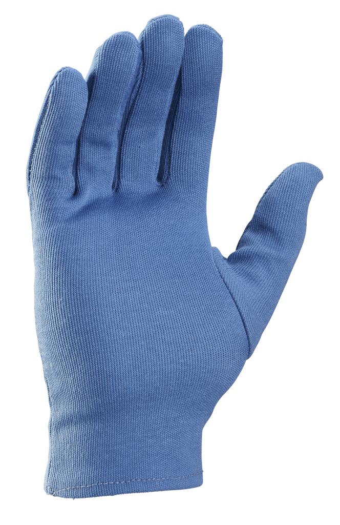 Geschichtelte Handschuhe Hansaschutz 567