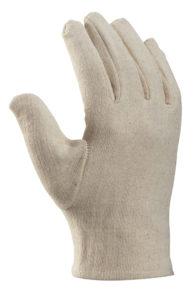 Jersey Handschuhe Hansaschutz 580