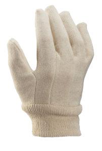 Jersey Handschuhe Hansaschutz 587