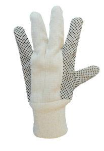 Noppen Handschuhe Hansaschutz 589