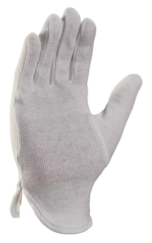 Noppen Handschuhe Hansaschutz 590
