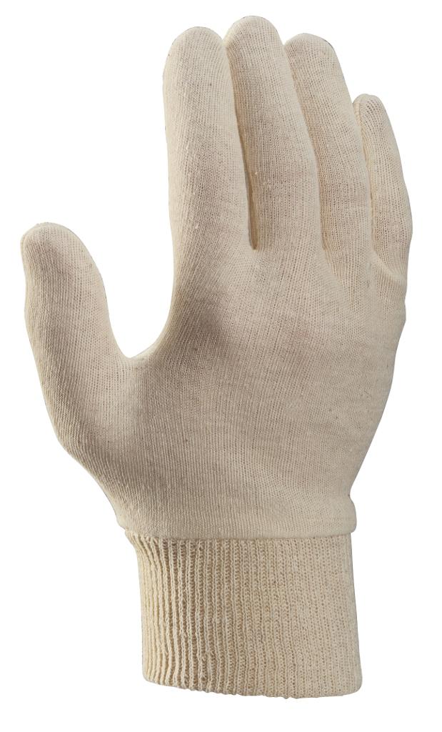 Unterzieh-Handschuhe Hansaschutz 609
