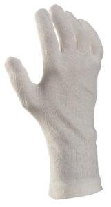 Unterzieh-Handschuhe Hansaschutz 612