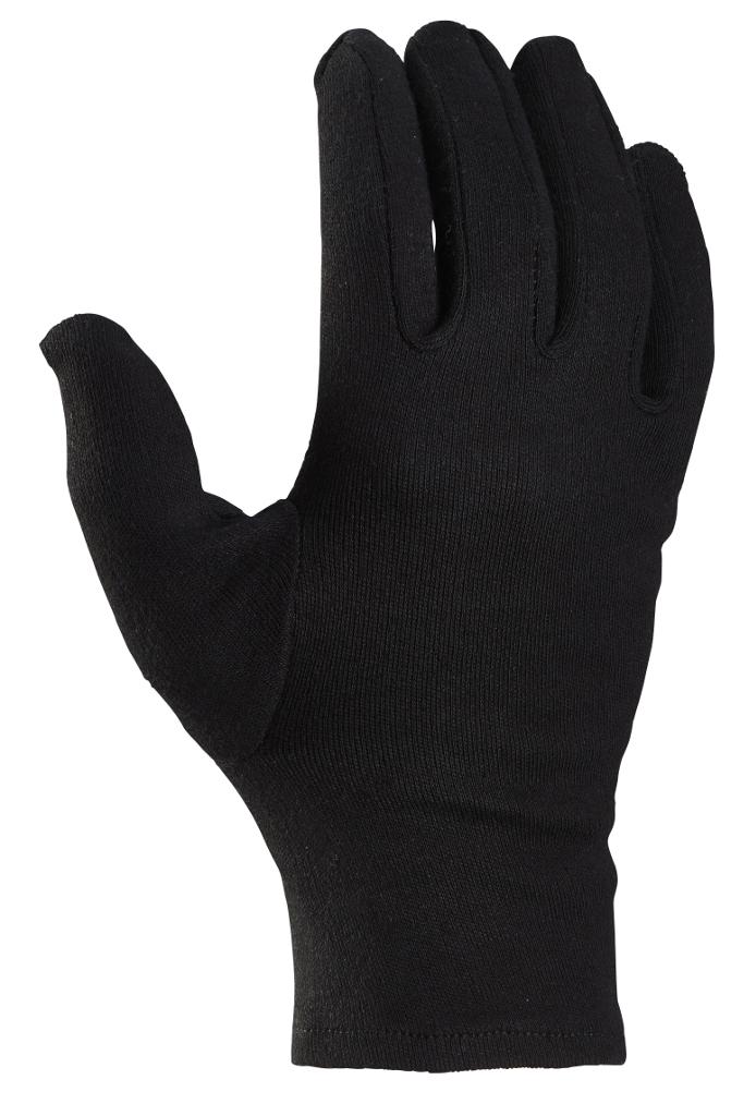 Geschichtelte Handschuhe Hansaschutz 661