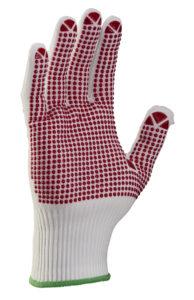 Noppen Handschuhe Hansaschutz 751