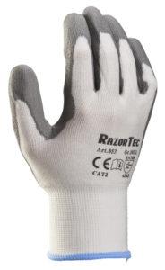 Schnittschutz-Handschuhe RazorTec 853