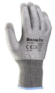 Schnittschutz-Handschuhe RazorTec 855