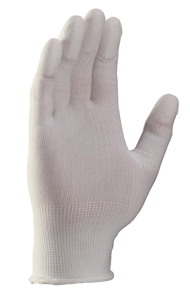 PU-Handschuhe Hansaschutz 895
