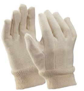 Jersey handschuhe