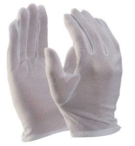 Nylon handschuhe