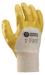 Hansaschutz 770