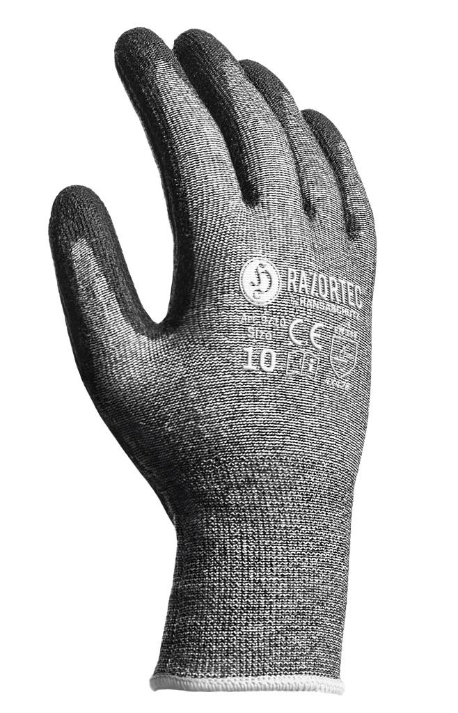 RazorTec 9710