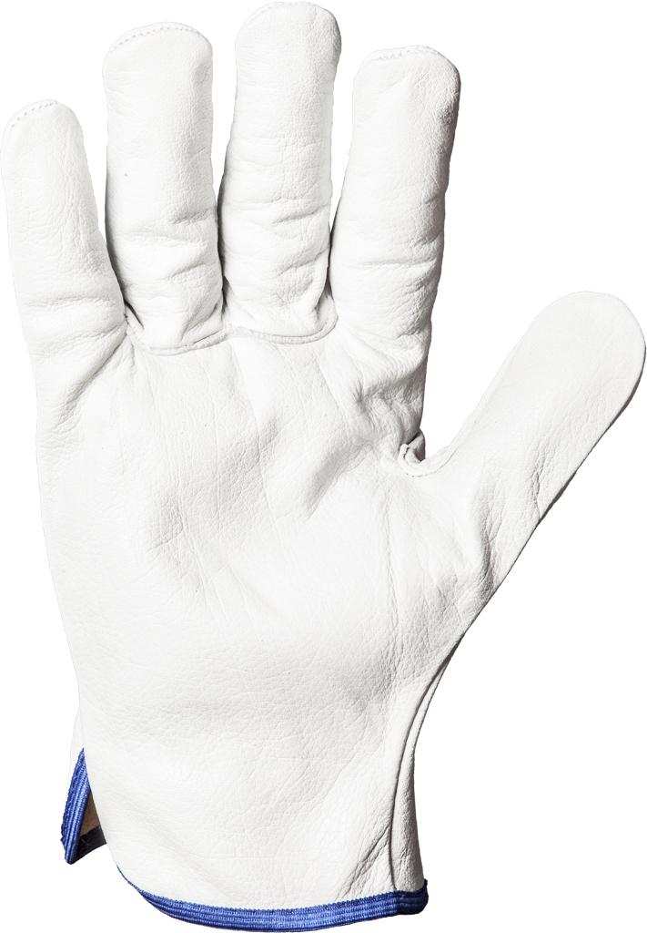341 Driver glove