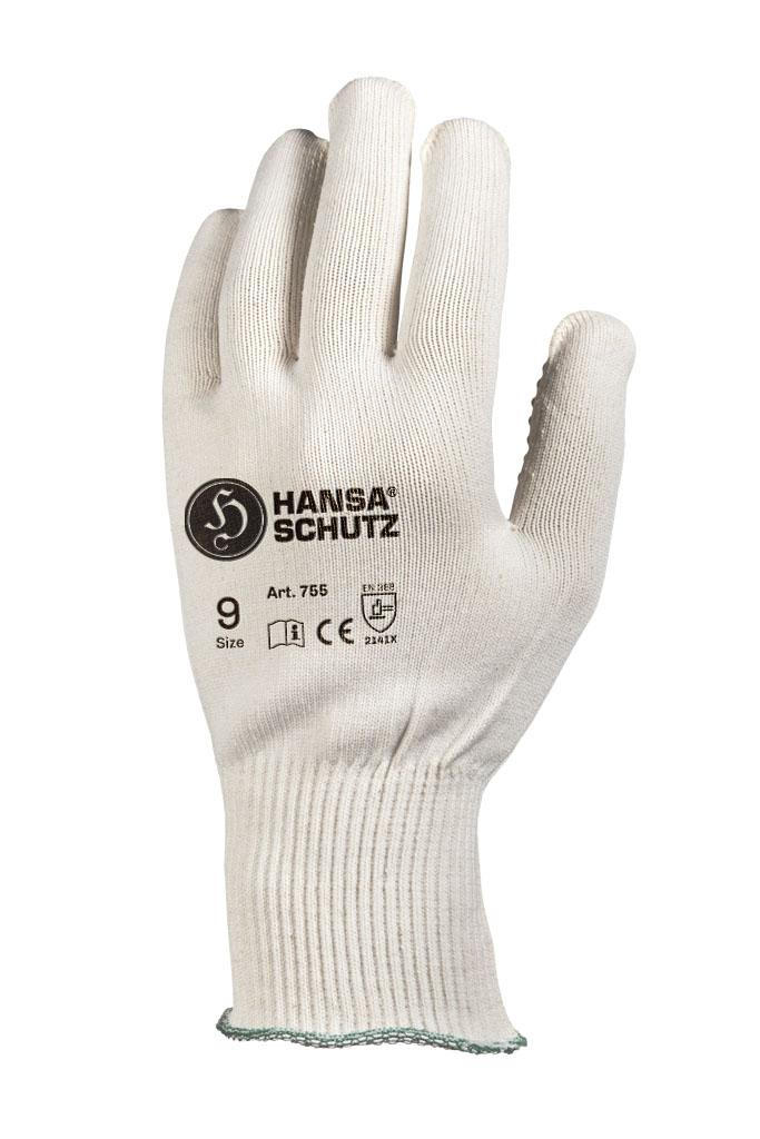 Hansaschutz 755