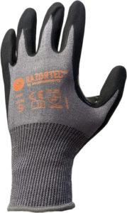 9330b Cut B glove