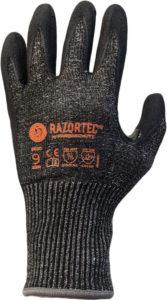 9630b Cut resistan glove