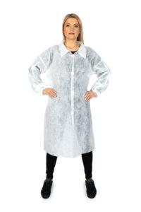 Coat PP